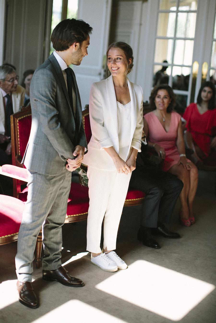 saya-photography-wedding-french-riviera-rustic-antibes-la-bastide-du-roy-8.jpg