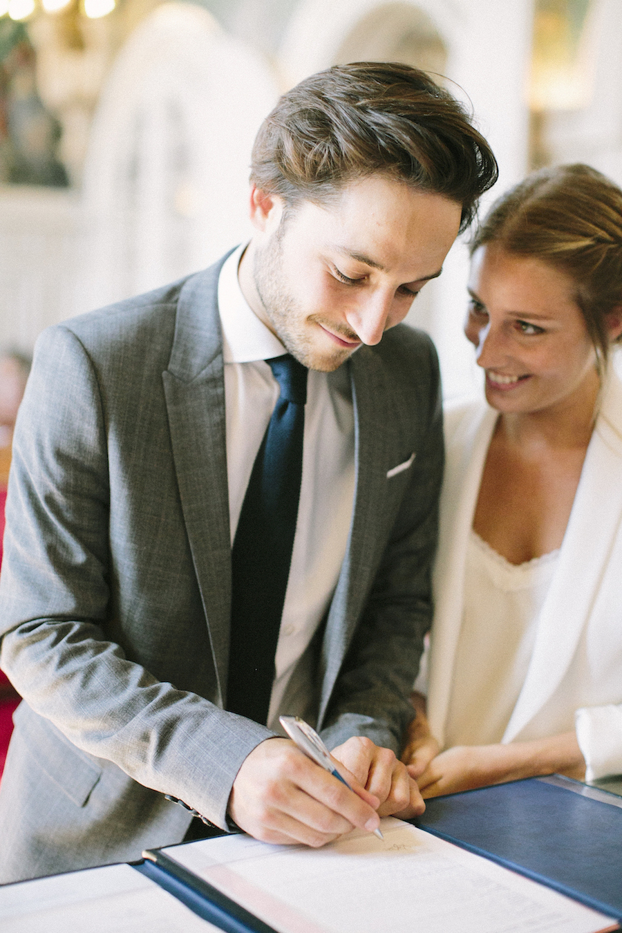 saya-photography-wedding-french-riviera-rustic-antibes-la-bastide-du-roy-11.jpg