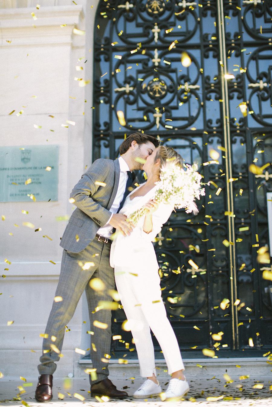 saya-photography-wedding-french-riviera-rustic-antibes-la-bastide-du-roy-15.jpg