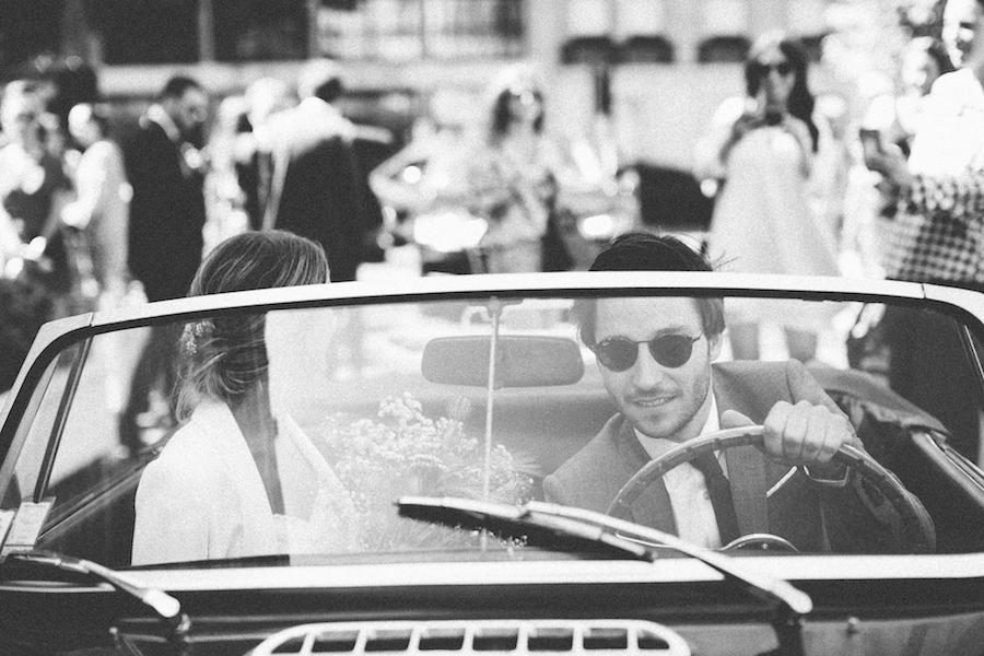 saya-photography-wedding-french-riviera-rustic-antibes-la-bastide-du-roy-17.jpg