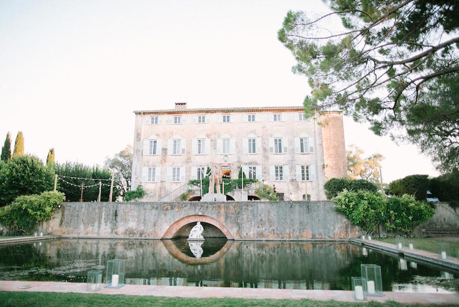 saya-photography-wedding-french-riviera-rustic-antibes-la-bastide-du-roy-93.jpg