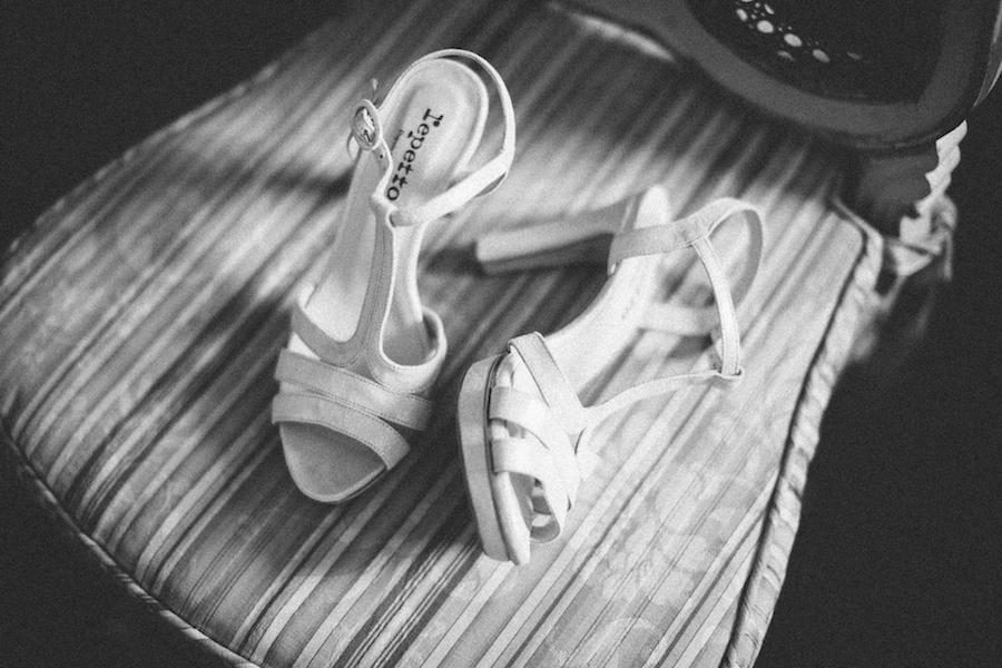 saya-photography-wedding-french-riviera-rustic-antibes-la-bastide-du-roy-38.jpg