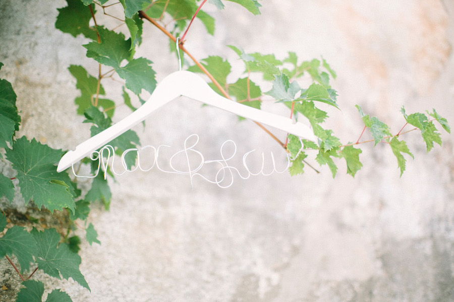 saya-photography-wedding-french-riviera-rustic-antibes-la-bastide-du-roy-50.jpg