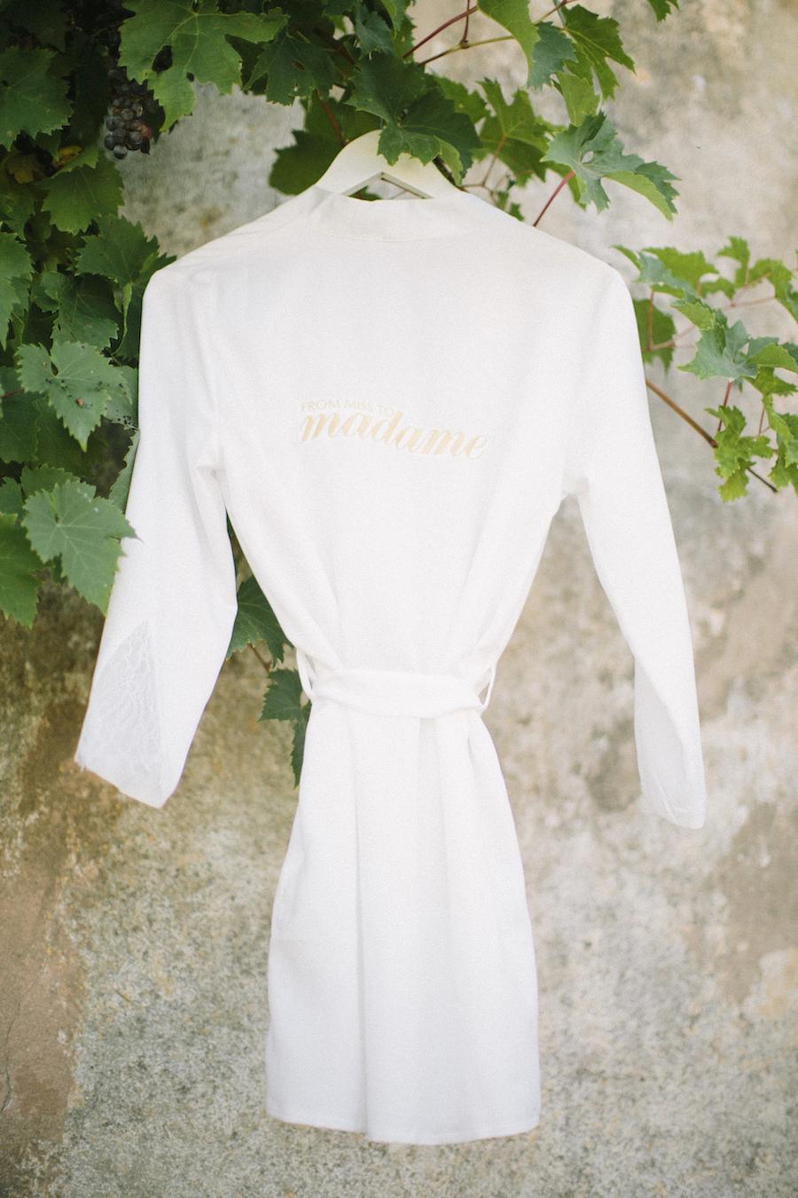 saya-photography-wedding-french-riviera-rustic-antibes-la-bastide-du-roy-46.jpg