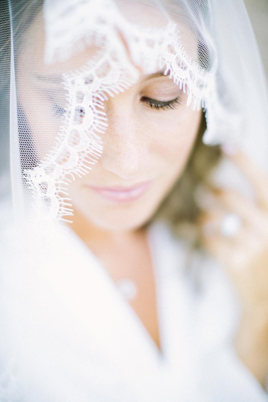saya-photography-wedding-french-riviera-rustic-antibes-la-bastide-du-roy-52.jpg