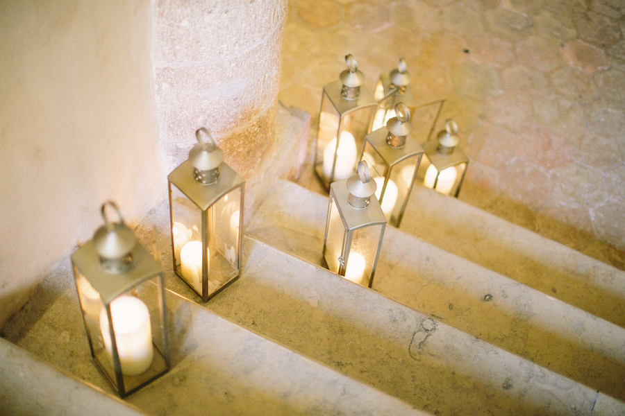 saya-photography-wedding-french-riviera-rustic-antibes-la-bastide-du-roy-56.jpg