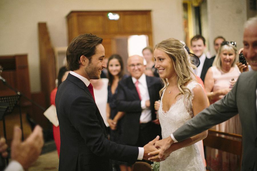 saya-photography-wedding-french-riviera-rustic-antibes-la-bastide-du-roy-67.jpg