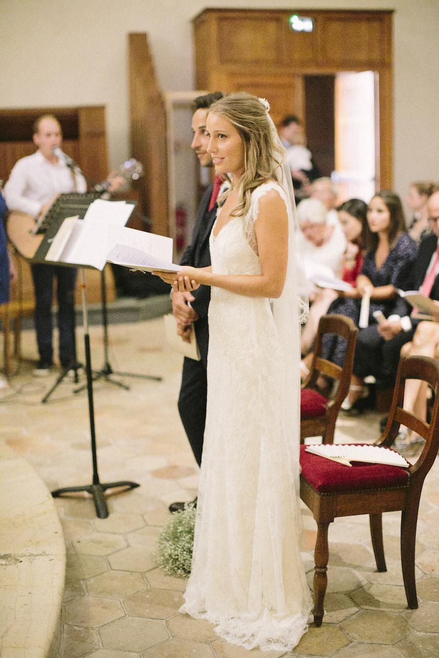 saya-photography-wedding-french-riviera-rustic-antibes-la-bastide-du-roy-70.jpg