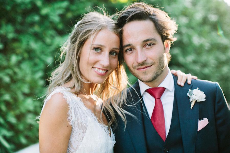 saya-photography-wedding-french-riviera-rustic-antibes-la-bastide-du-roy-80.jpg