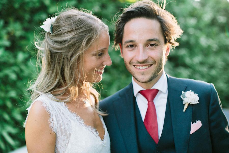 saya-photography-wedding-french-riviera-rustic-antibes-la-bastide-du-roy-81.jpg