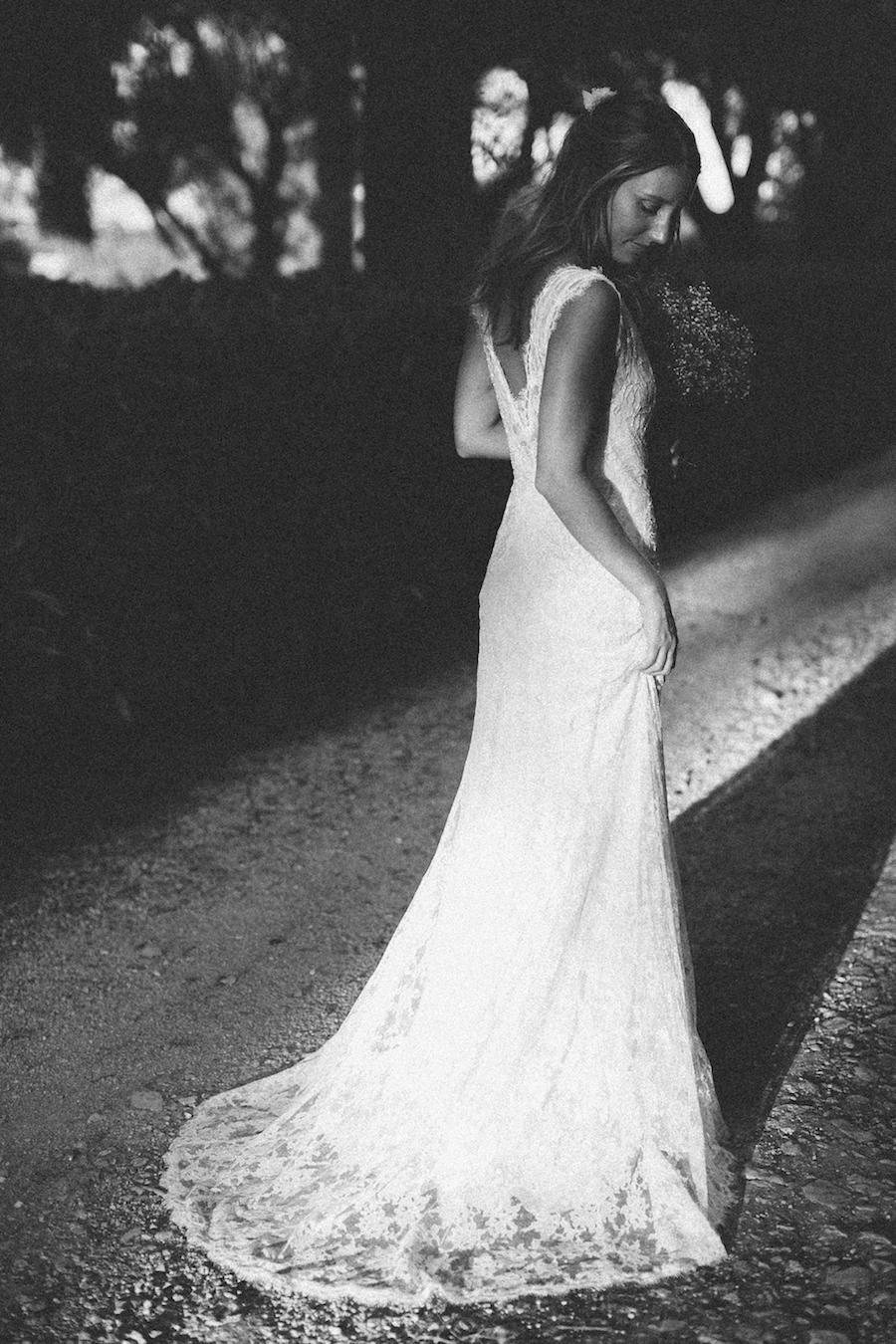 saya-photography-wedding-french-riviera-rustic-antibes-la-bastide-du-roy-88.jpg