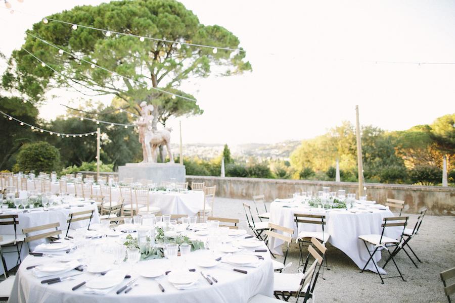 saya-photography-wedding-french-riviera-rustic-antibes-la-bastide-du-roy-111.jpg