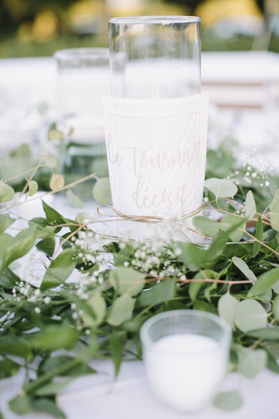 saya-photography-wedding-french-riviera-rustic-antibes-la-bastide-du-roy-98.jpg