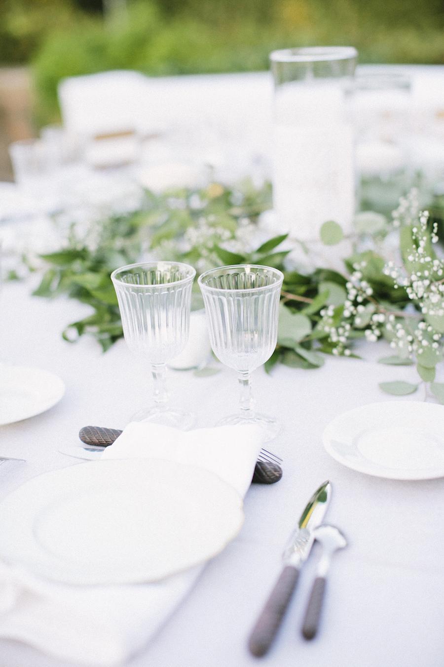 saya-photography-wedding-french-riviera-rustic-antibes-la-bastide-du-roy-96.jpg