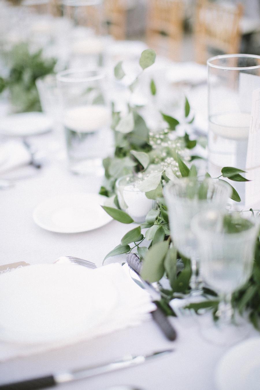 saya-photography-wedding-french-riviera-rustic-antibes-la-bastide-du-roy-105.jpg
