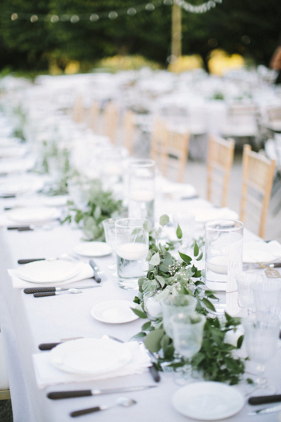saya-photography-wedding-french-riviera-rustic-antibes-la-bastide-du-roy-106.jpg