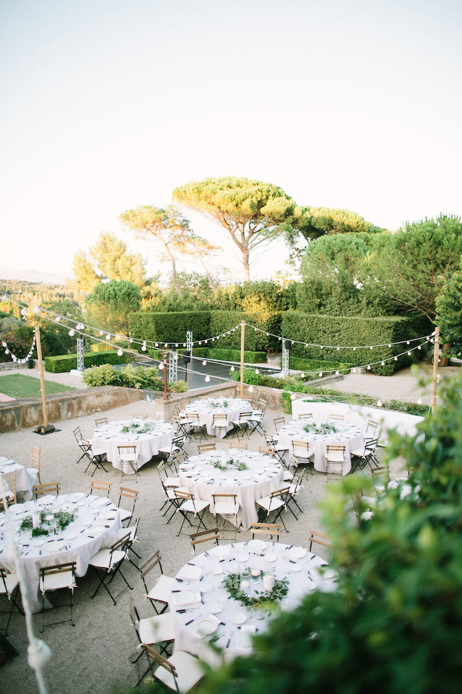 saya-photography-wedding-french-riviera-rustic-antibes-la-bastide-du-roy-91.jpg