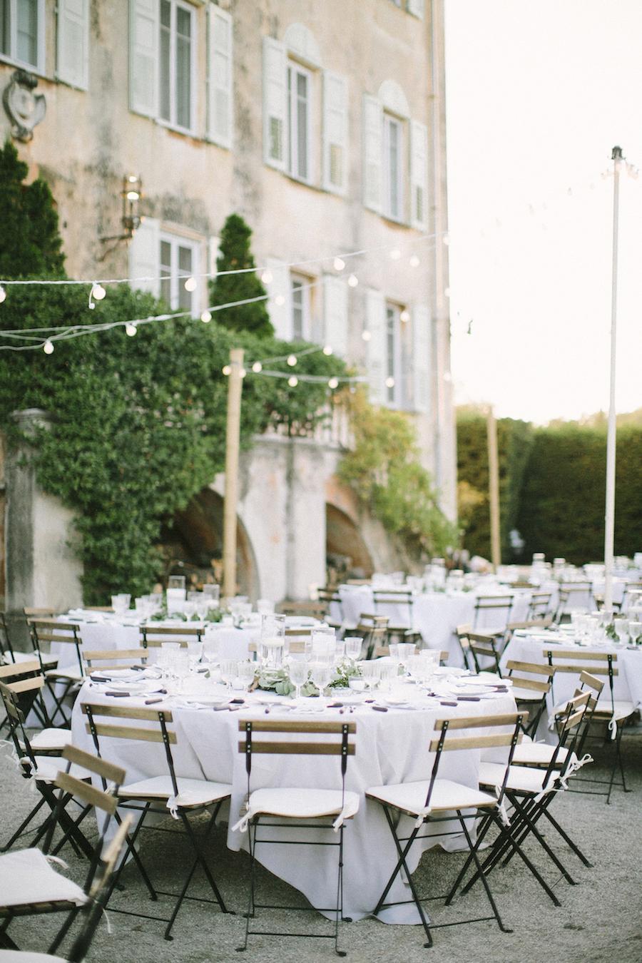saya-photography-wedding-french-riviera-rustic-antibes-la-bastide-du-roy-103.jpg