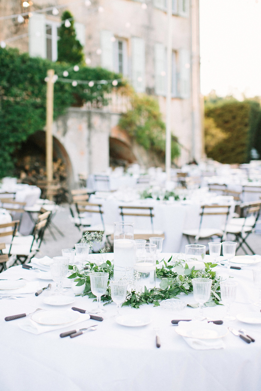 saya-photography-wedding-french-riviera-rustic-antibes-la-bastide-du-roy-94.jpg