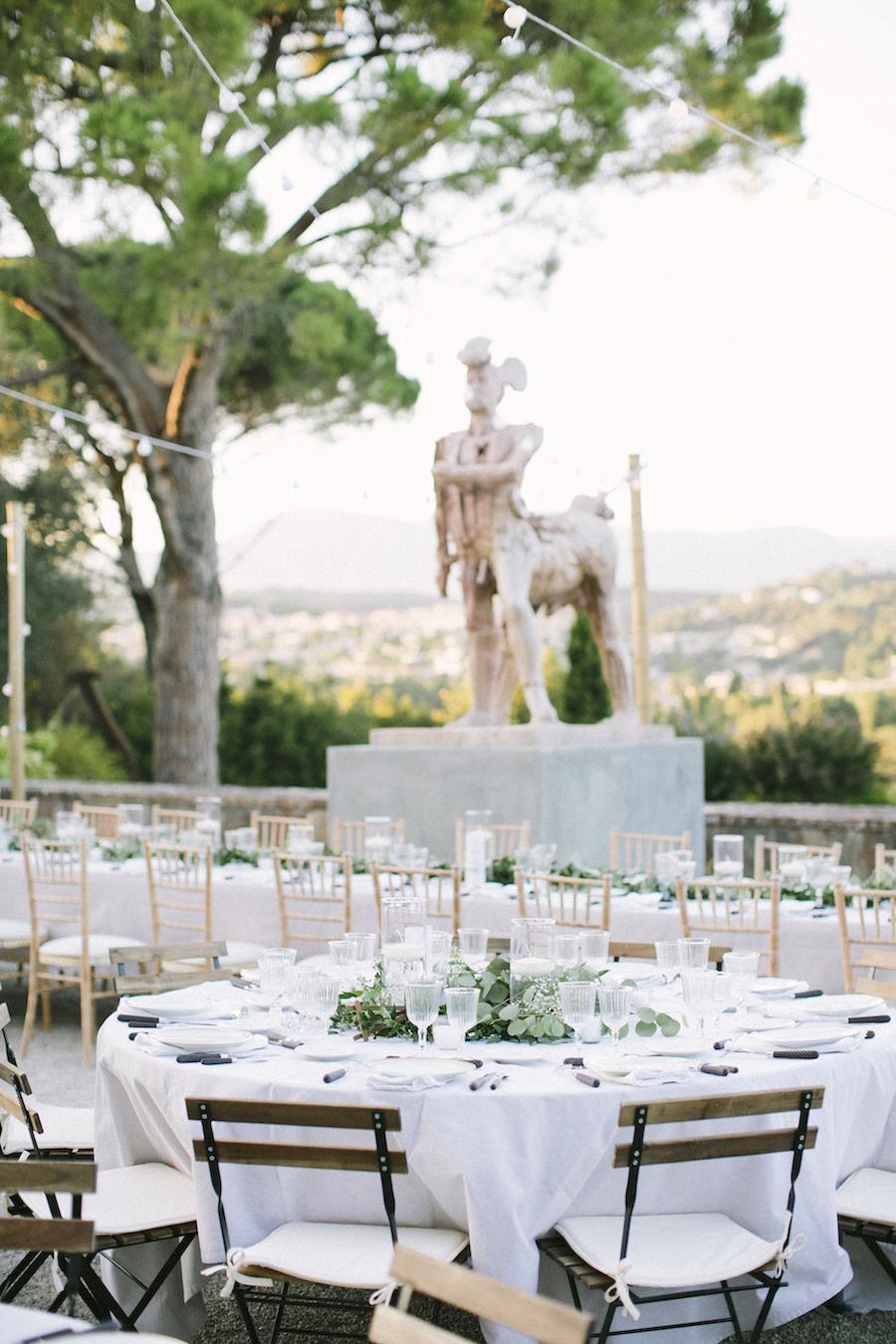 saya-photography-wedding-french-riviera-rustic-antibes-la-bastide-du-roy-95.jpg