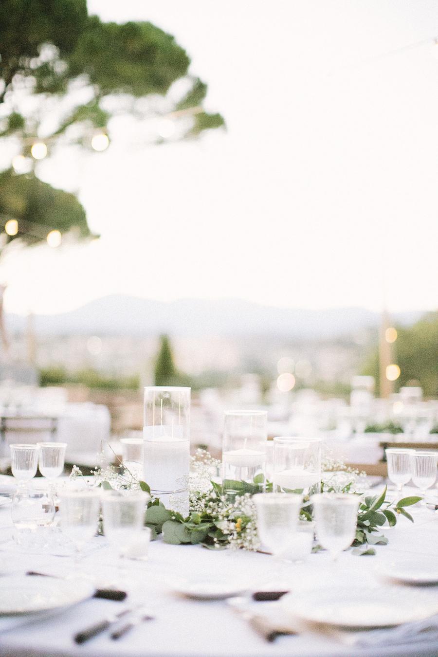 saya-photography-wedding-french-riviera-rustic-antibes-la-bastide-du-roy-115.jpg