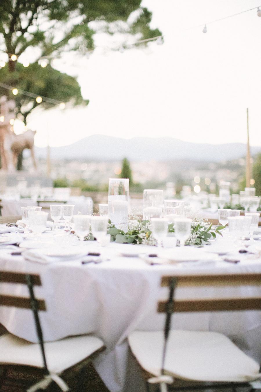 saya-photography-wedding-french-riviera-rustic-antibes-la-bastide-du-roy-114.jpg