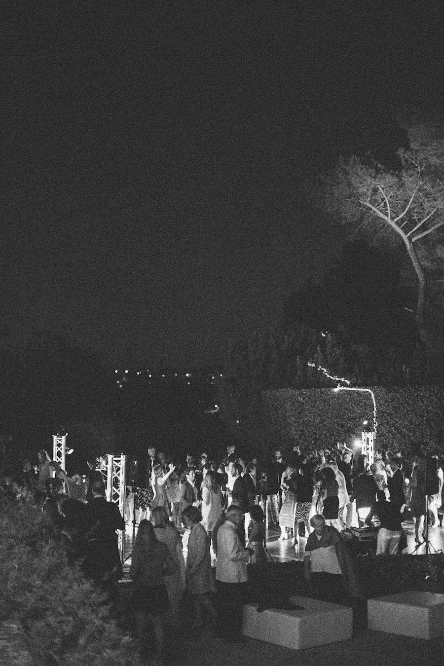 saya-photography-wedding-french-riviera-rustic-antibes-la-bastide-du-roy-144.jpg