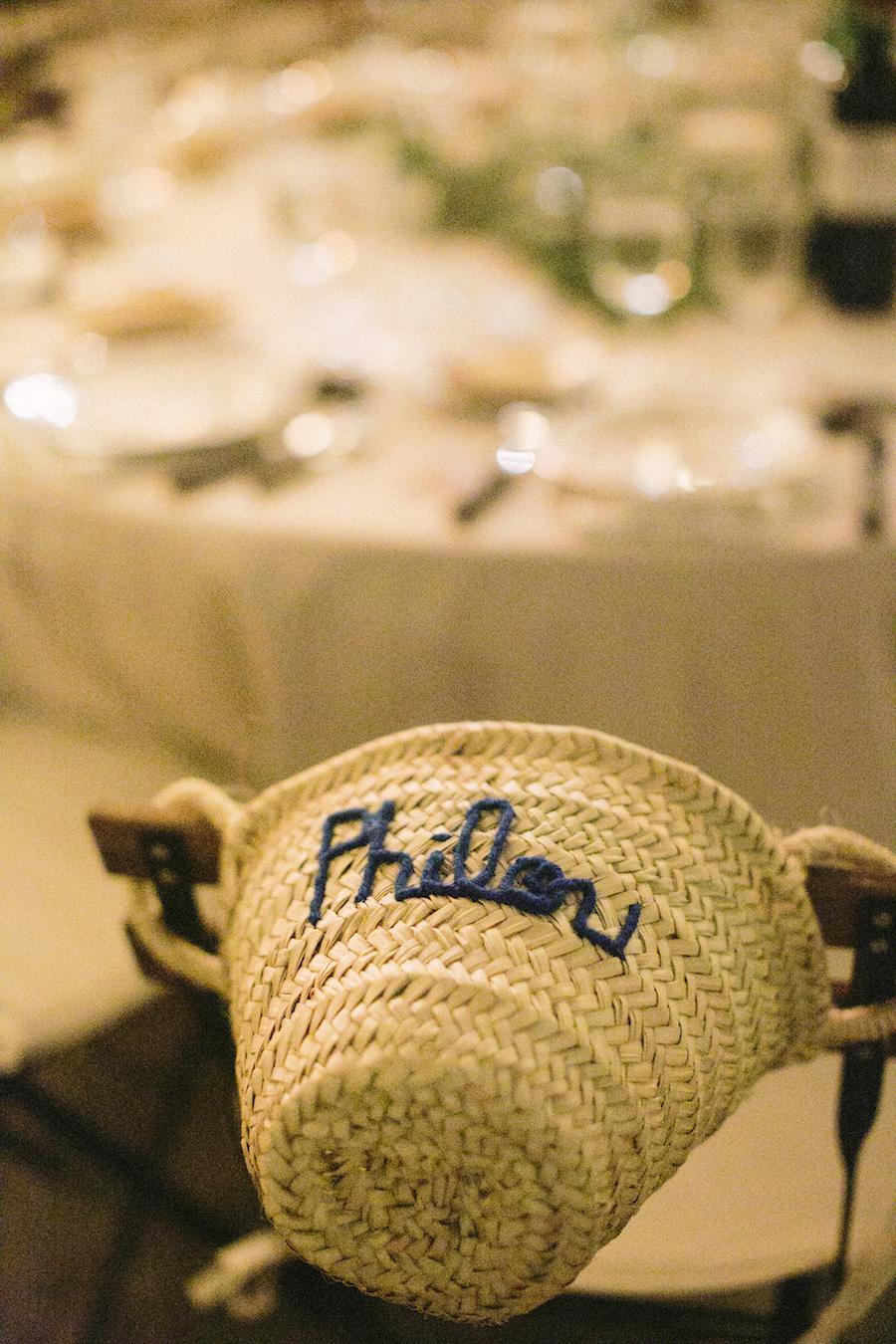 saya-photography-wedding-french-riviera-rustic-antibes-la-bastide-du-roy-124.jpg