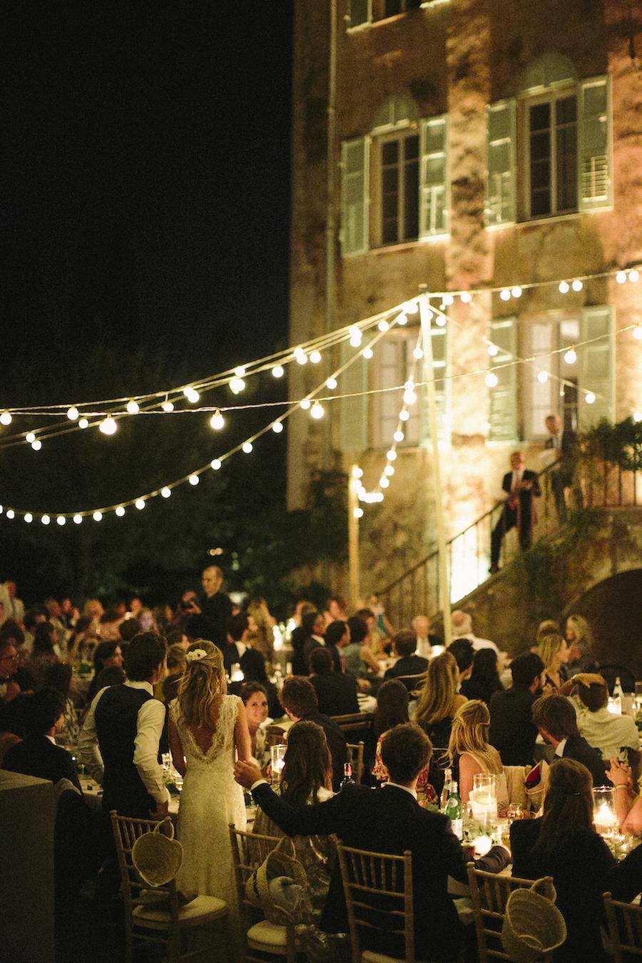 saya-photography-wedding-french-riviera-rustic-antibes-la-bastide-du-roy-132.jpg