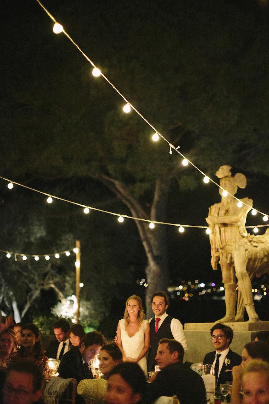 saya-photography-wedding-french-riviera-rustic-antibes-la-bastide-du-roy-130.jpg