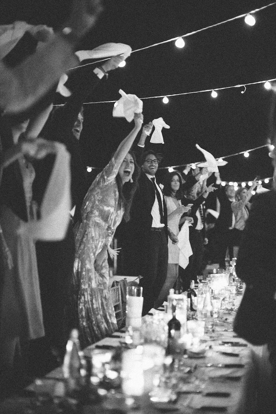 saya-photography-wedding-french-riviera-rustic-antibes-la-bastide-du-roy-126.jpg