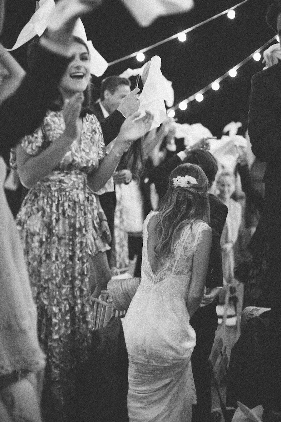 saya-photography-wedding-french-riviera-rustic-antibes-la-bastide-du-roy-127.jpg