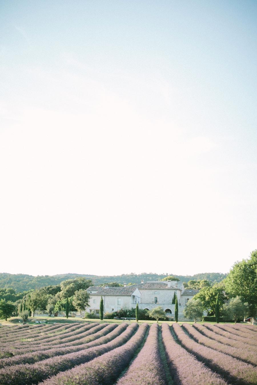 saya-photography-rustic-french-wedding-provence-domaines-de-patras-9.jpg