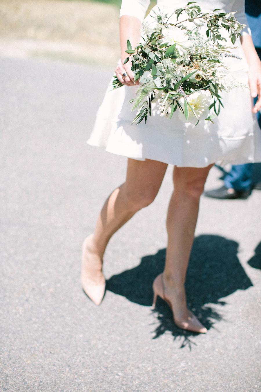 saya-photography-rustic-french-wedding-provence-domaines-de-patras-37.jpg