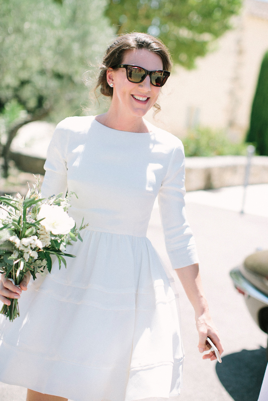 saya-photography-rustic-french-wedding-provence-domaines-de-patras-34.jpg
