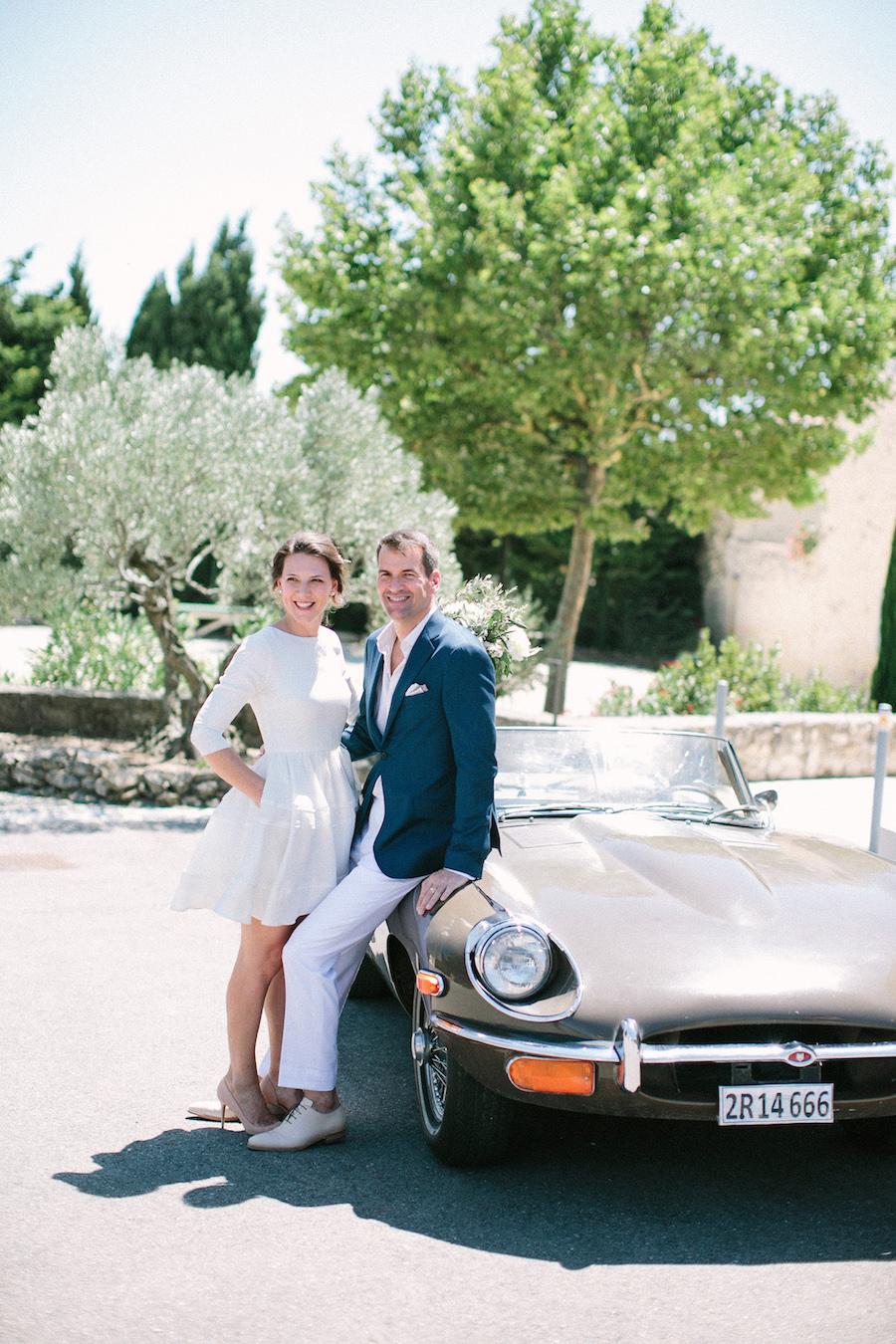 saya-photography-rustic-french-wedding-provence-domaines-de-patras-40.jpg