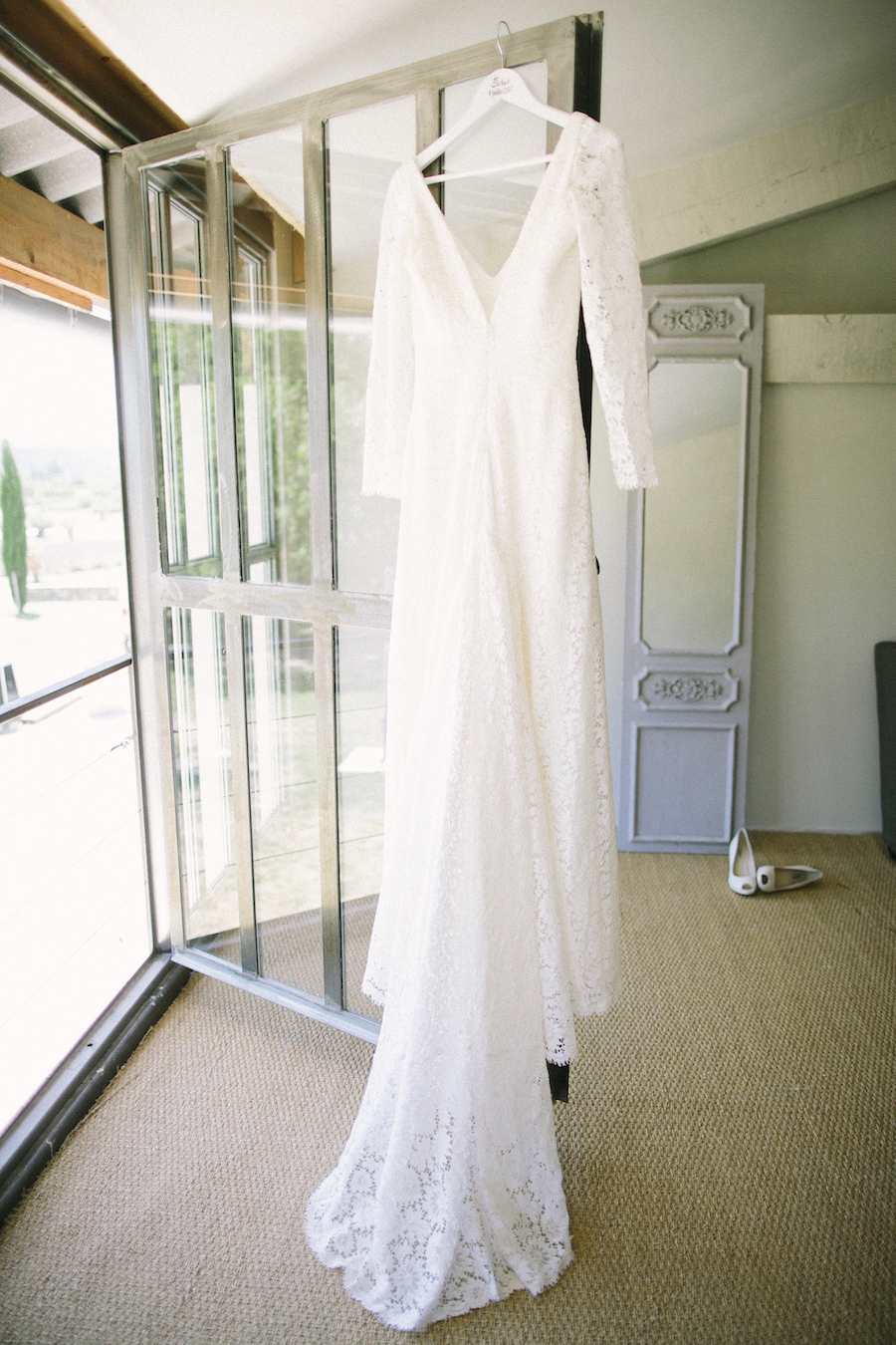 saya-photography-rustic-french-wedding-provence-domaines-de-patras-46.jpg