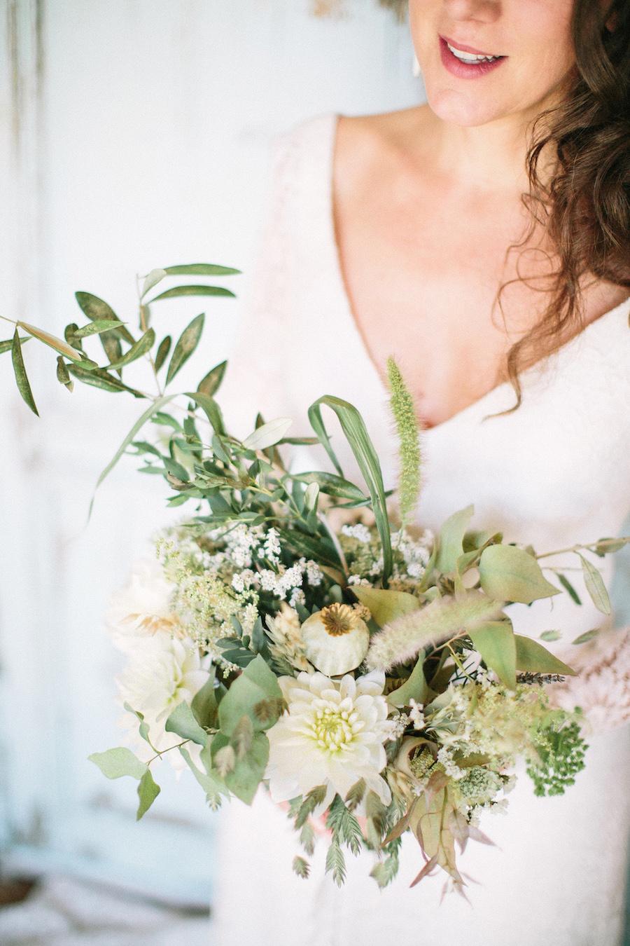 saya-photography-rustic-french-wedding-provence-domaines-de-patras-69.jpg
