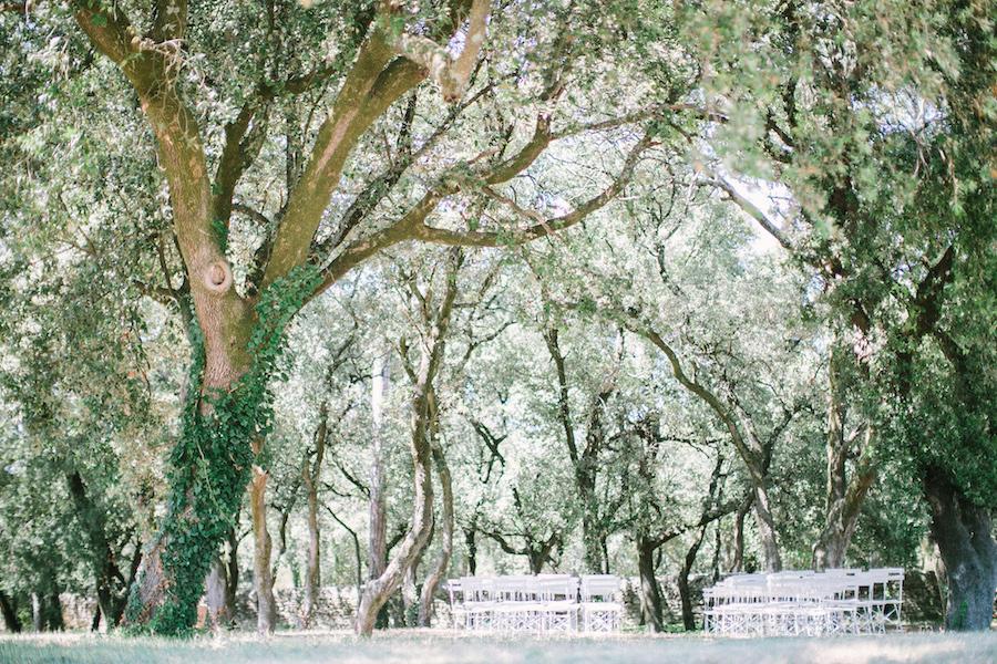 saya-photography-rustic-french-wedding-provence-domaines-de-patras-52.jpg
