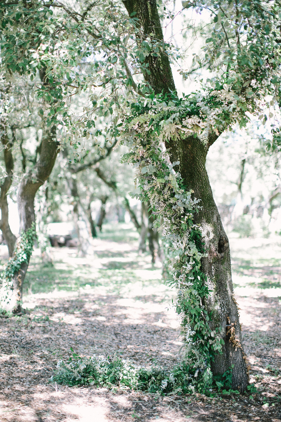 saya-photography-rustic-french-wedding-provence-domaines-de-patras-15.jpg