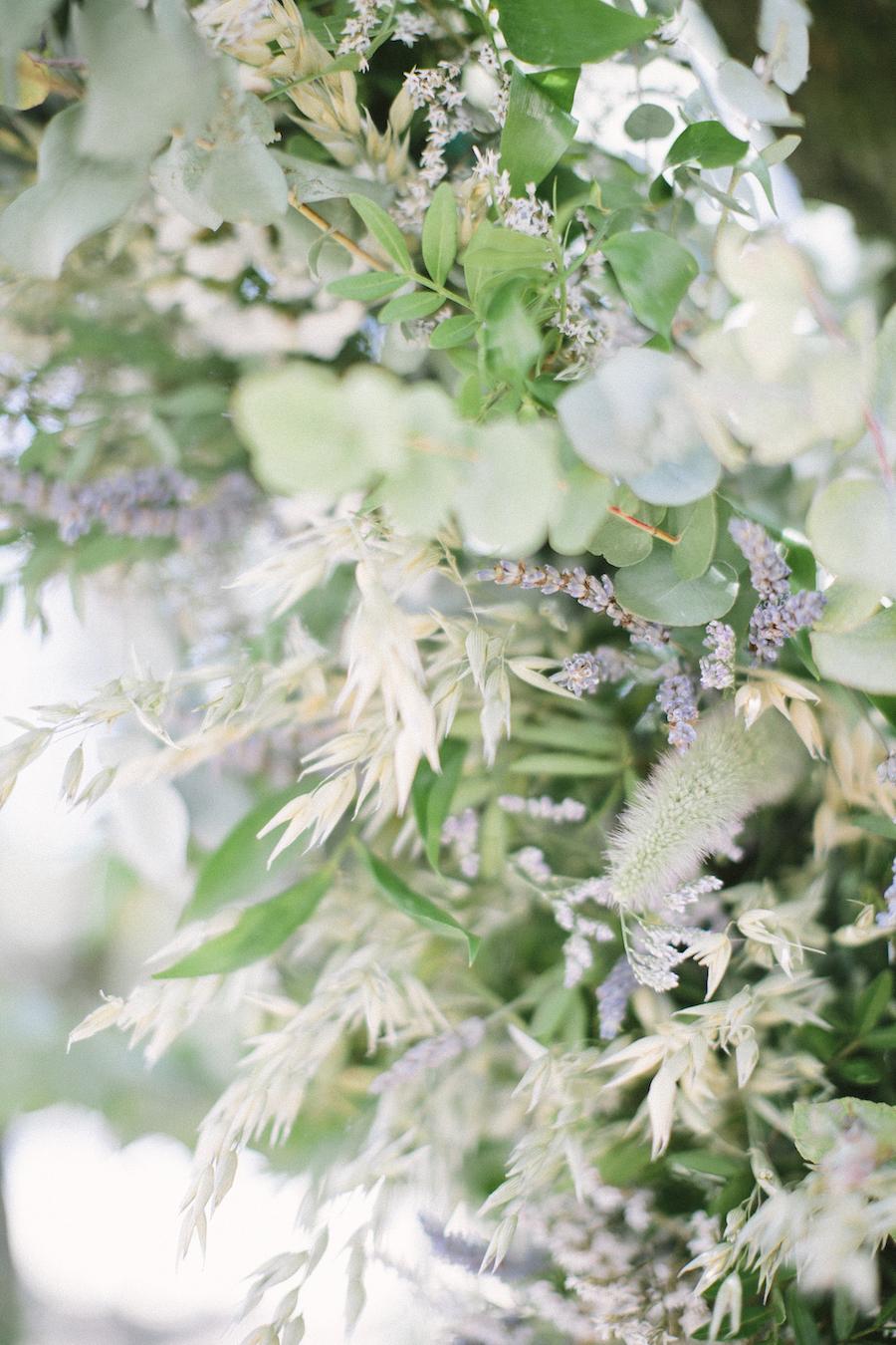 saya-photography-rustic-french-wedding-provence-domaines-de-patras-12.jpg