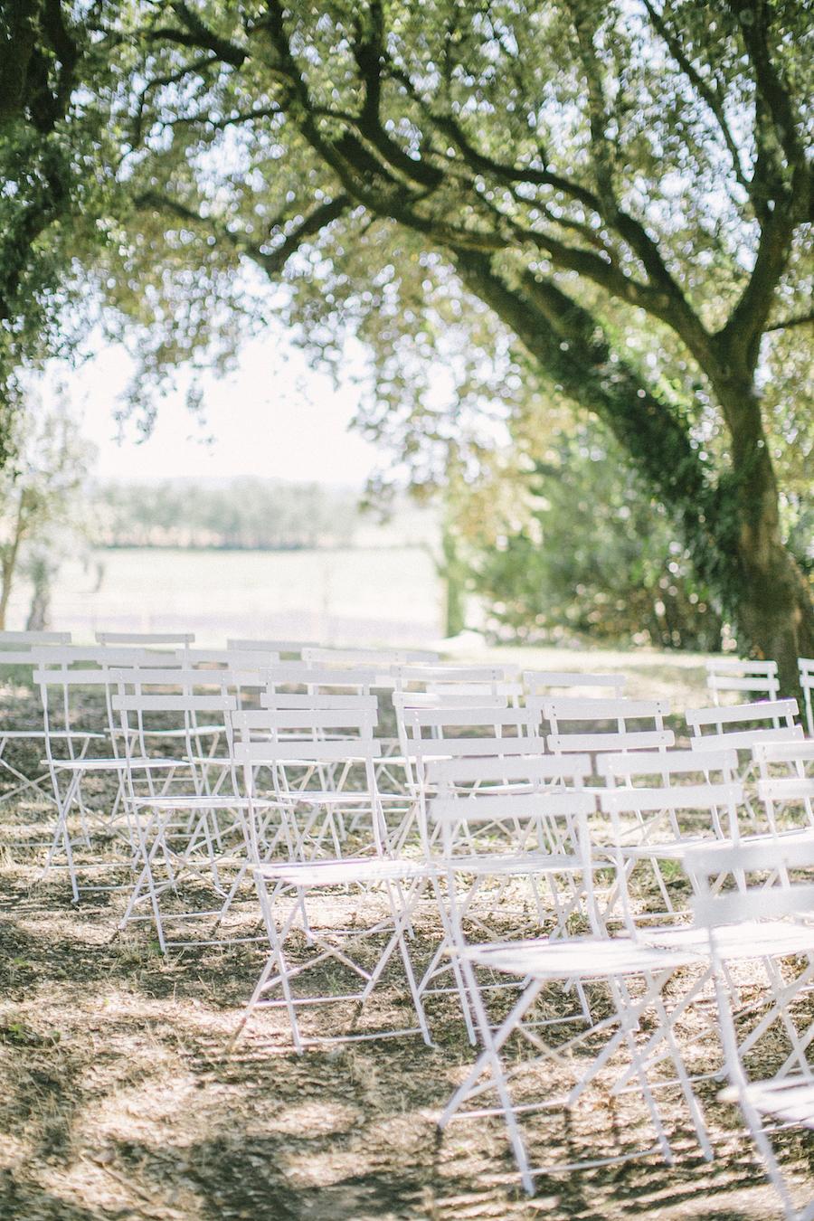 saya-photography-rustic-french-wedding-provence-domaines-de-patras-55.jpg