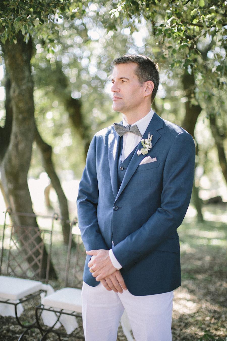 saya-photography-rustic-french-wedding-provence-domaines-de-patras-73.jpg