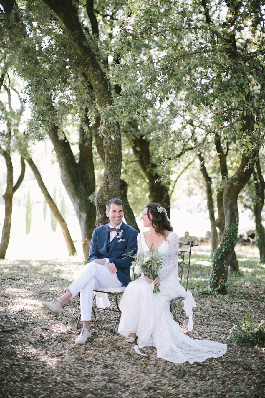 saya-photography-rustic-french-wedding-provence-domaines-de-patras-80.jpg