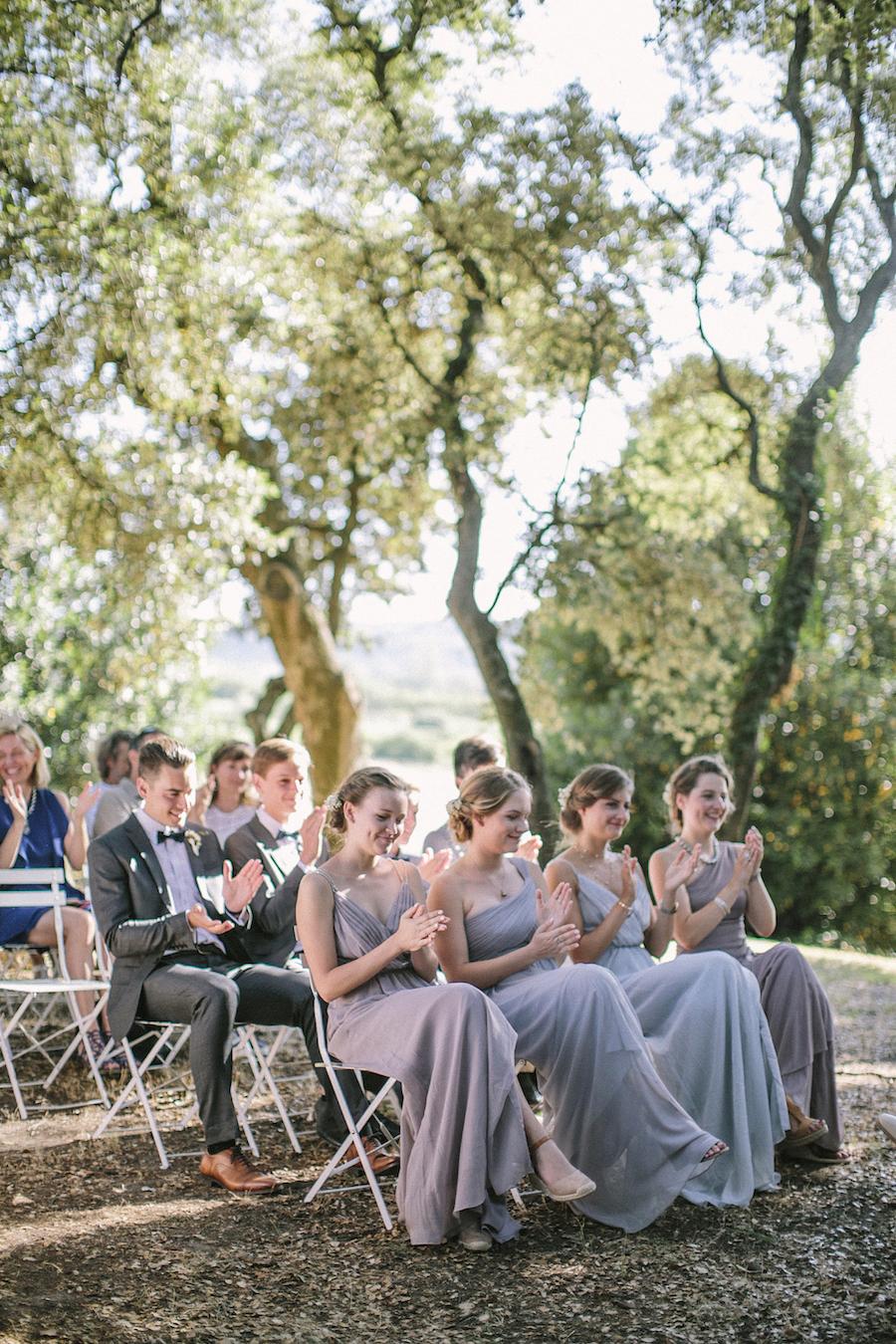 saya-photography-rustic-french-wedding-provence-domaines-de-patras-76.jpg