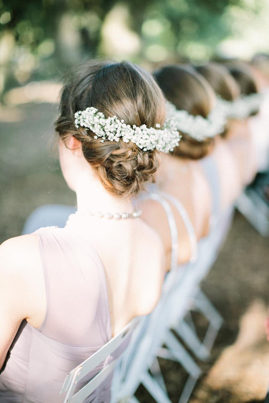 saya-photography-rustic-french-wedding-provence-domaines-de-patras-84.jpg