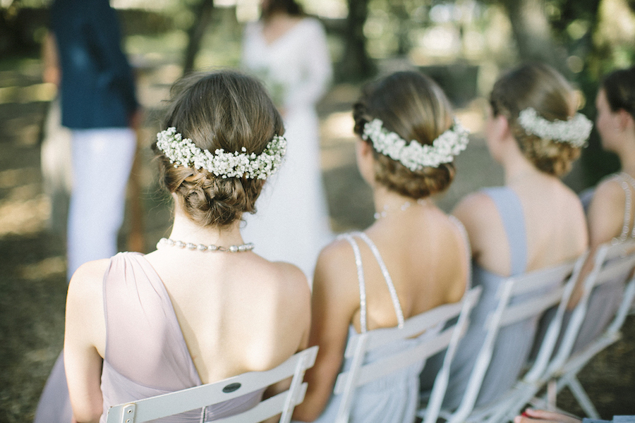 saya-photography-rustic-french-wedding-provence-domaines-de-patras-83.jpg
