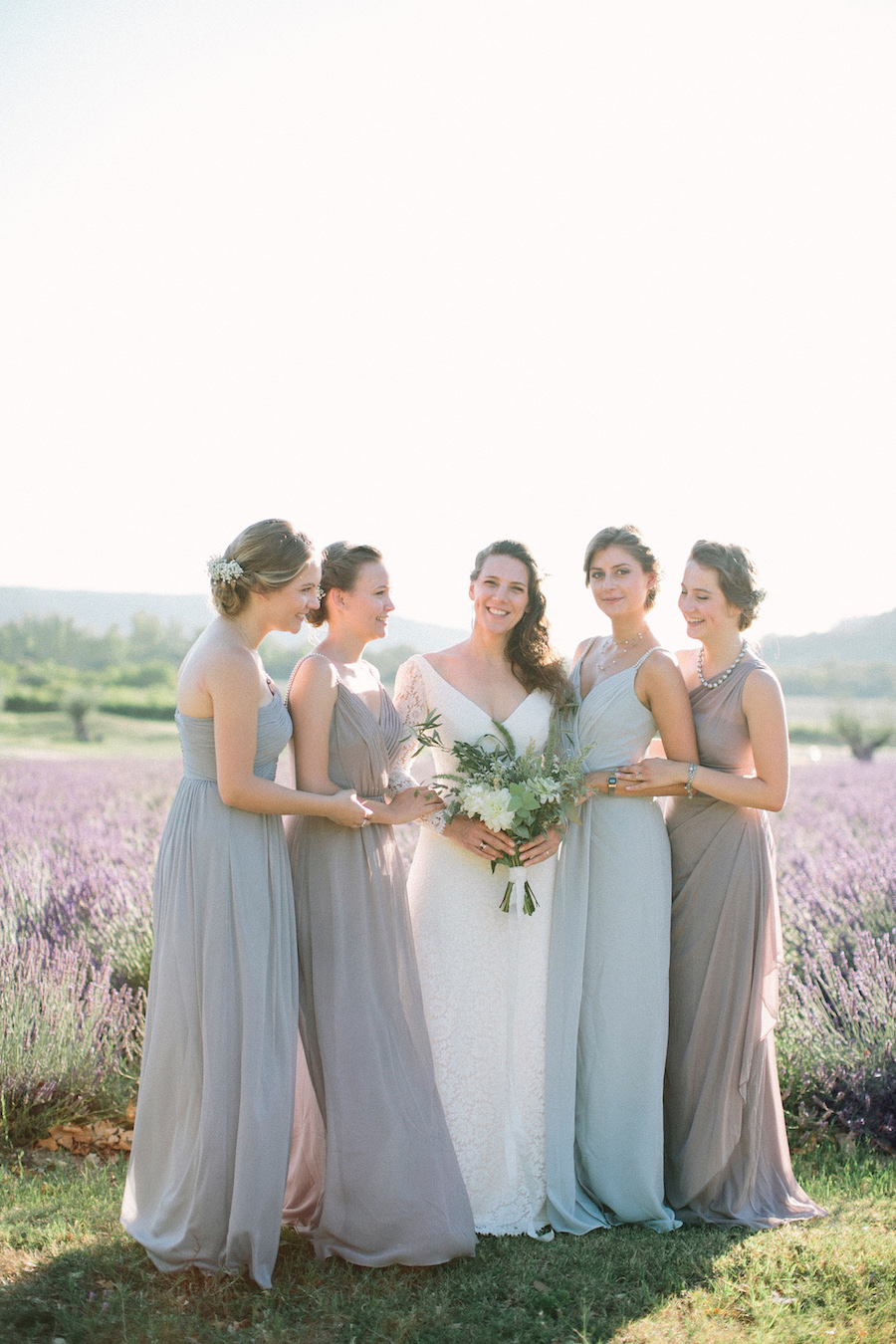 saya-photography-rustic-french-wedding-provence-domaines-de-patras-89.jpg
