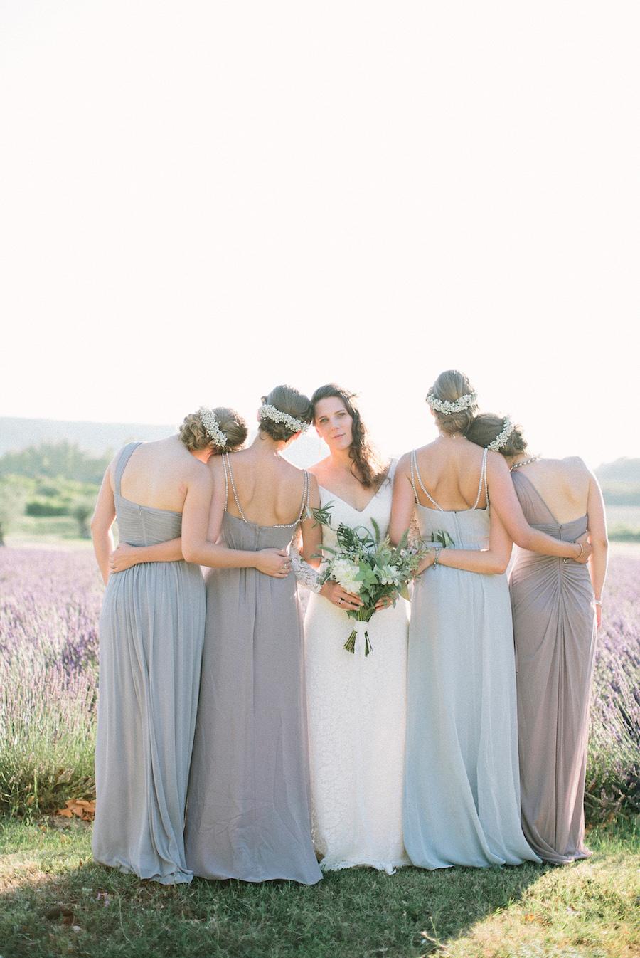 saya-photography-rustic-french-wedding-provence-domaines-de-patras-90.jpg
