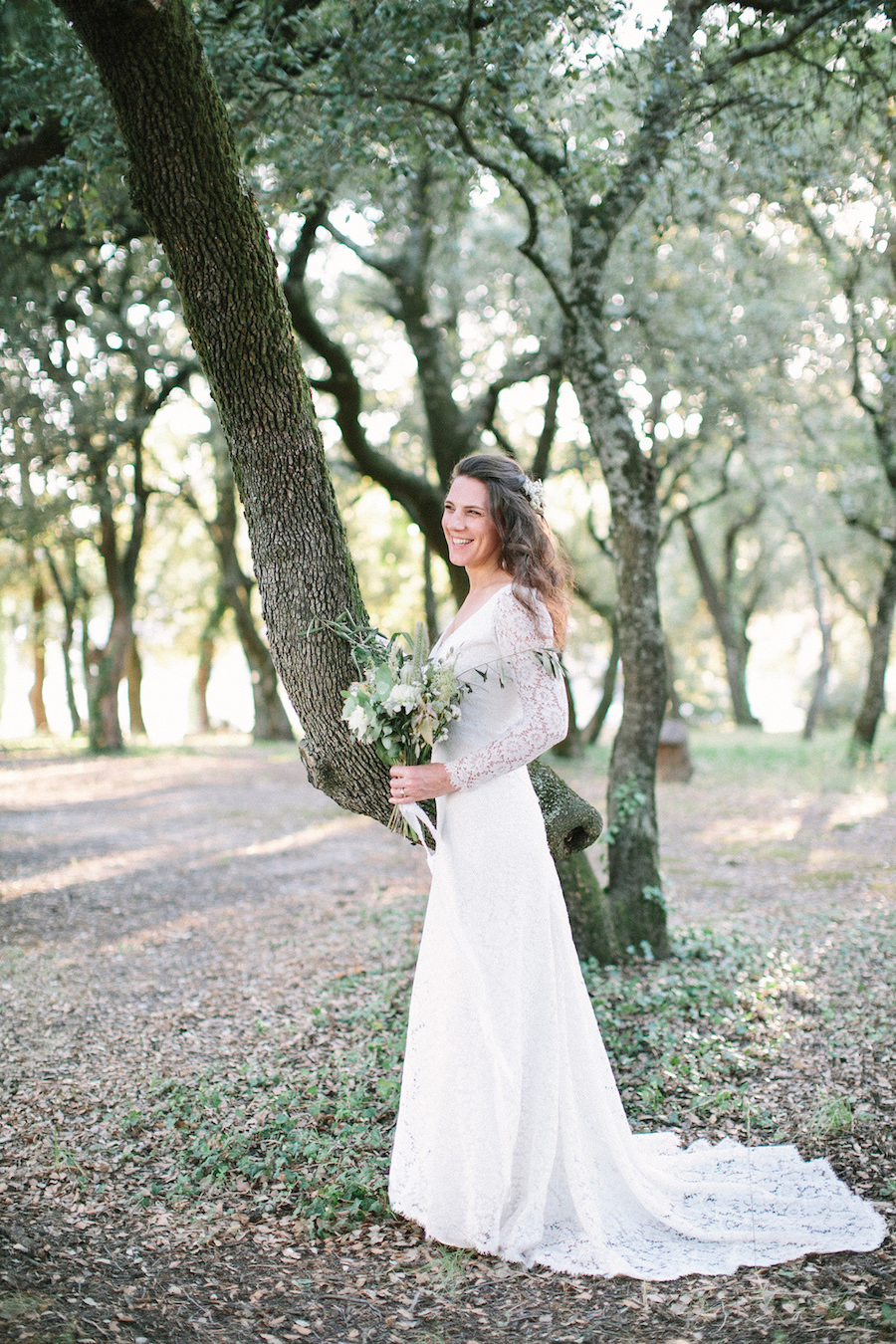 saya-photography-rustic-french-wedding-provence-domaines-de-patras-96.jpg